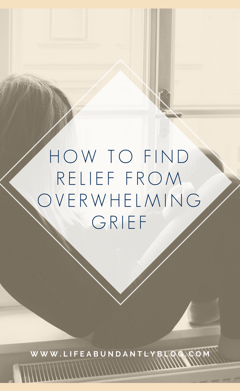 American archives. Grief secretly removed