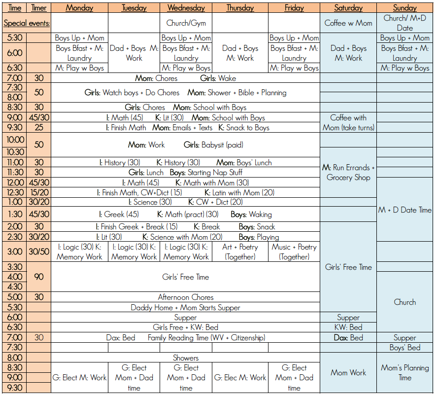 Our Daily Schedule Image.png
