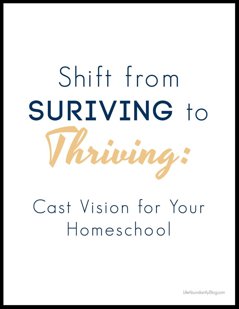 Casting Vision Workbook.jpg