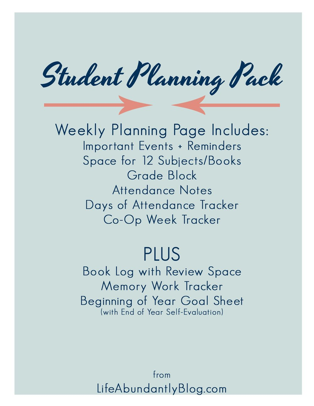 Student Planning Pack_Images_Page_1.jpg
