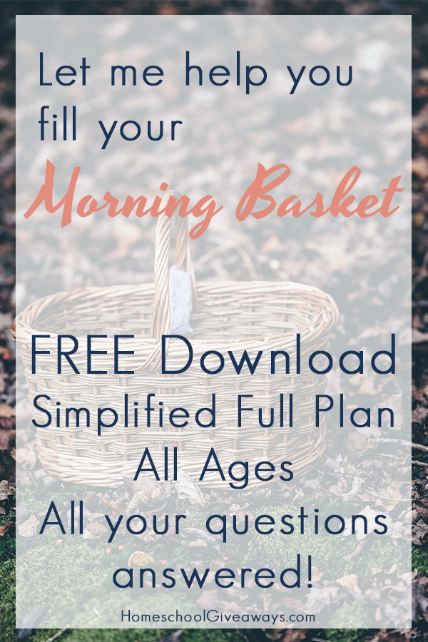 morning basket HSG.jpg