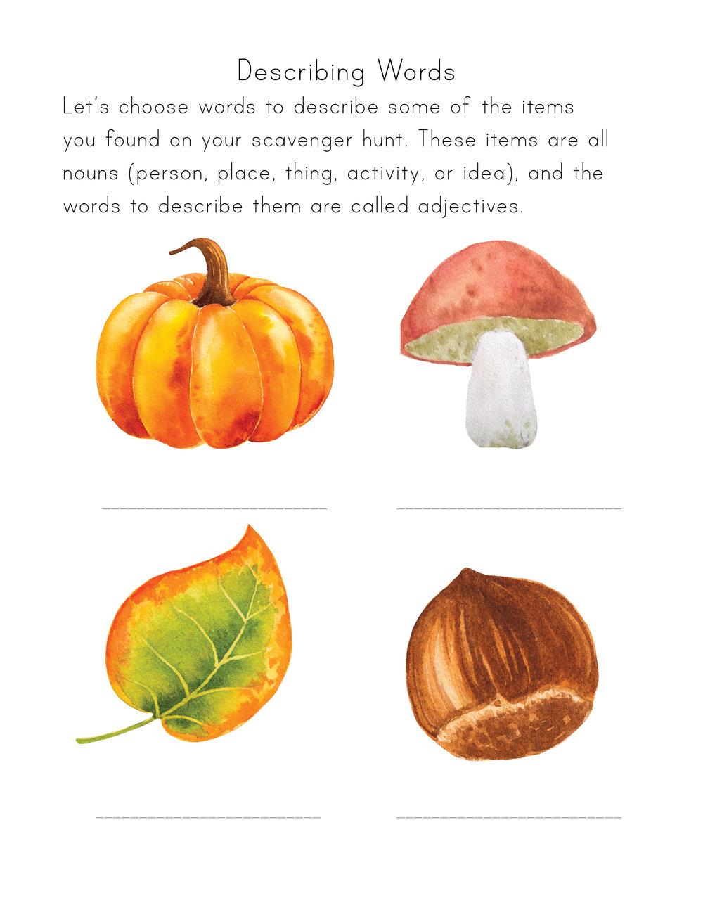 Fall + Thanksgiving Unit Study42.jpg