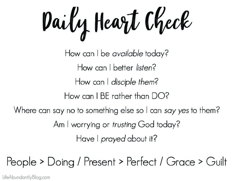 daily heart check_final.jpg