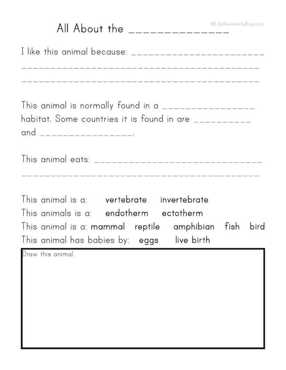 Zoo Explorers Pack_Final_Page_9.jpg