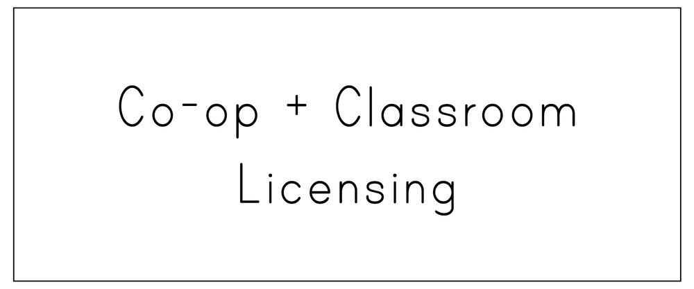 coopclassroom licensing.jpg