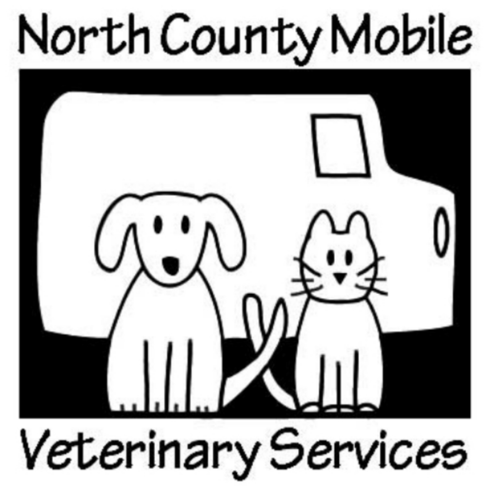 North County Mobile Veterinary Services