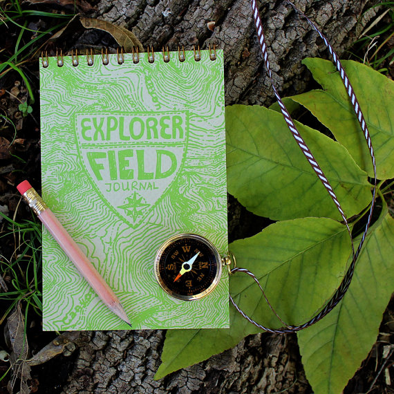 Explorer Notebook.jpg
