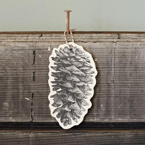 Pine Cone Gift Tag.jpg