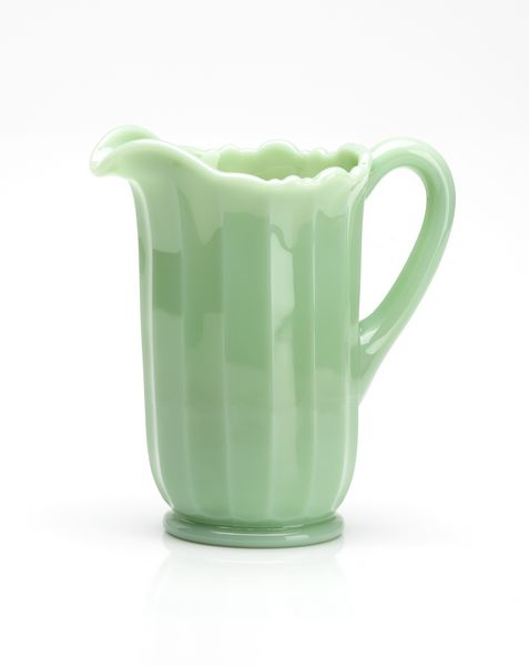 Jadeite pitcher.jpg