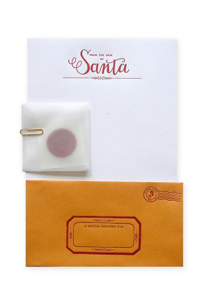 Santa_letter.jpg
