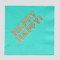 Happy Happy Napkins.jpg