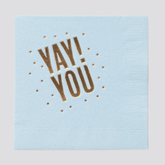 Yay You Napkins.jpg