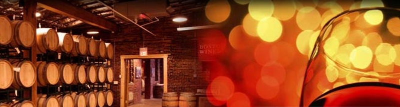bostonwinery-800x215.jpg