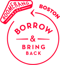 BB_BorrowBringBack_Boston RED.png