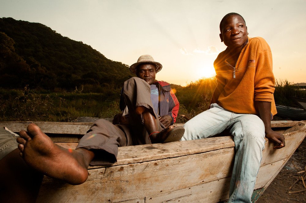 Malawi - Elliott O'Donovan Photography_-7.jpg