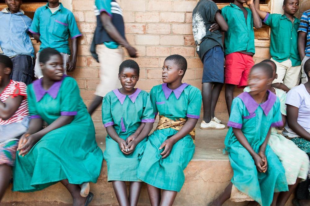 Malawi - Elliott O'Donovan Photography_-14.jpg