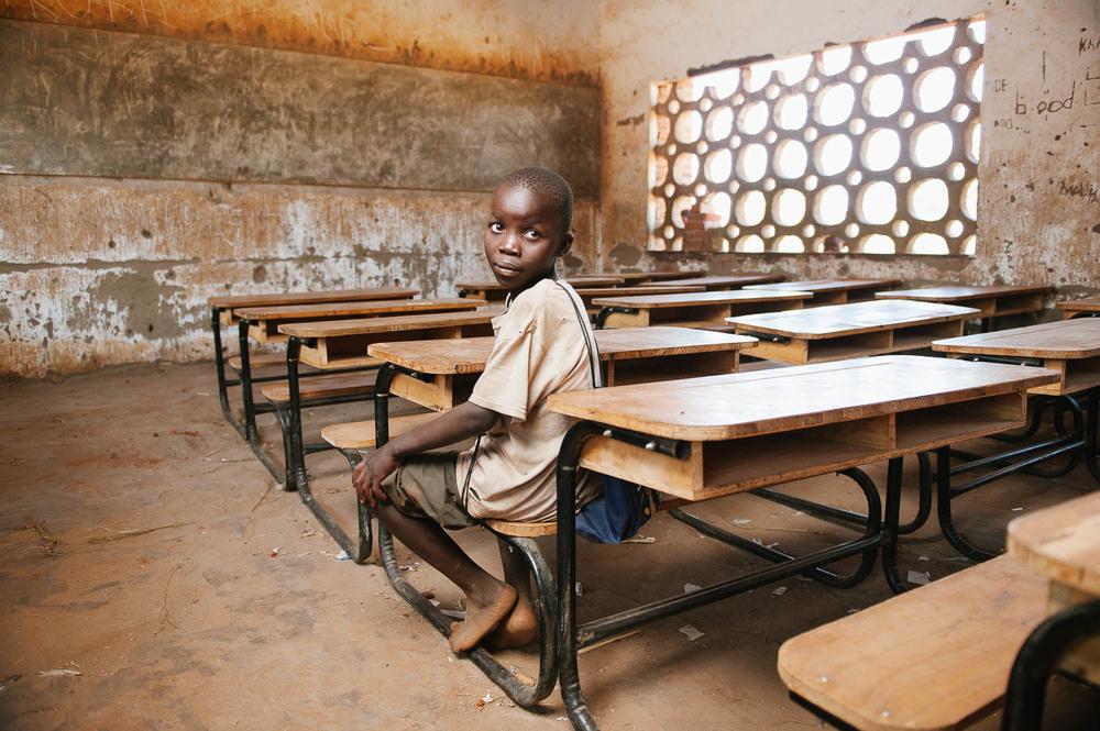 Malawi - Elliott O'Donovan Photography_-15.jpg