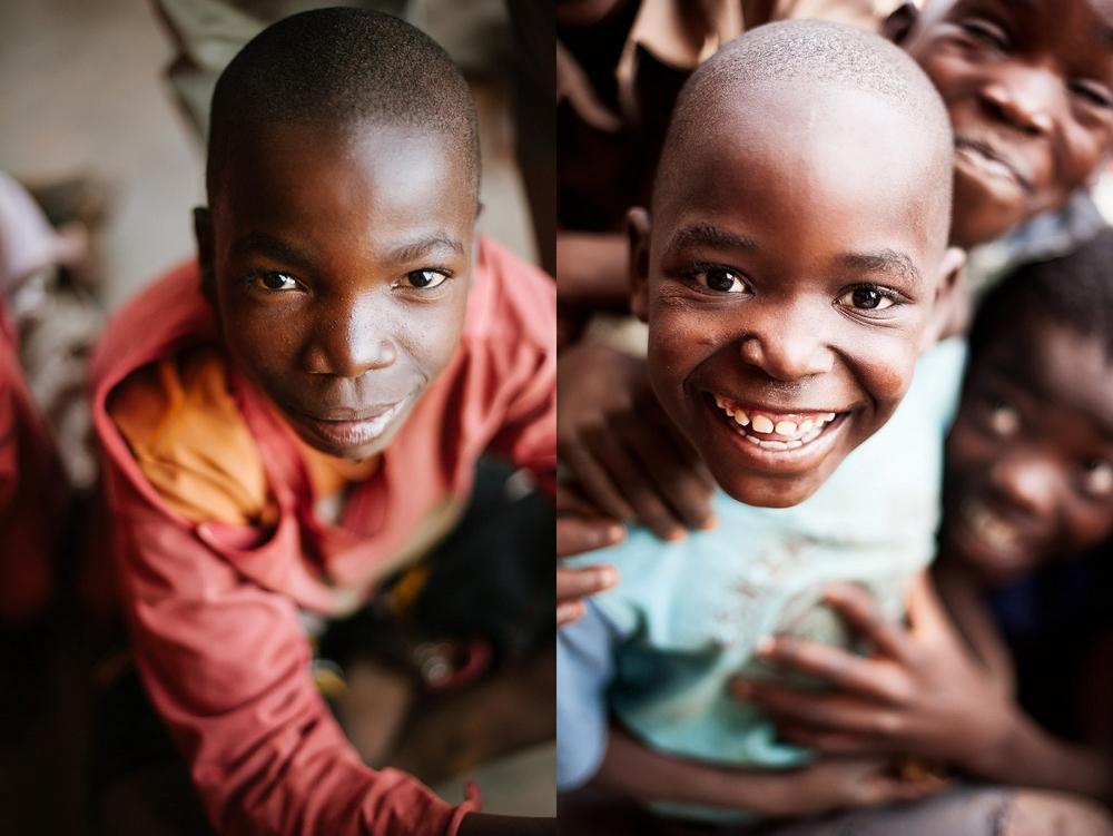 Malawi - Elliott O'Donovan Photography_-28.jpg