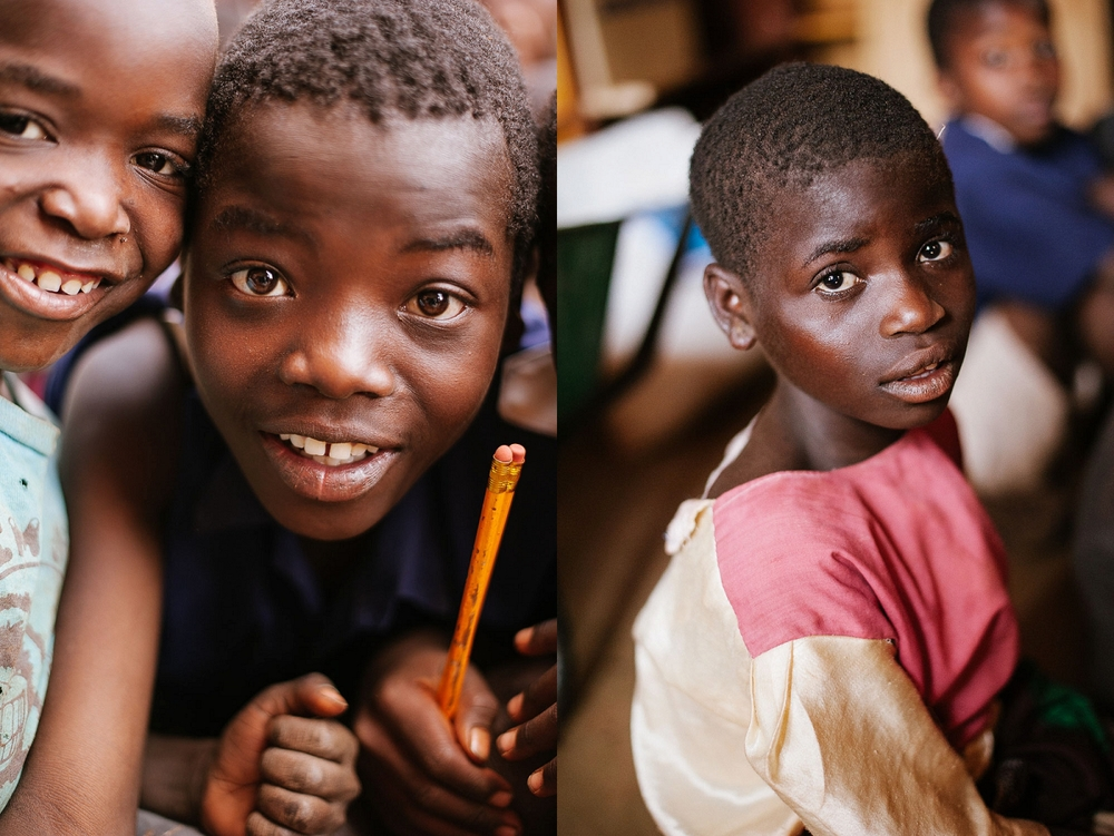 Malawi - Elliott O'Donovan Photography_-30.jpg