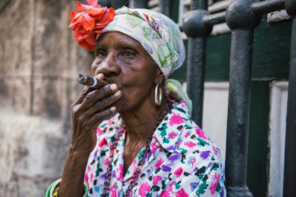 Elliott O'Donovan Photography - Havana Cuba  (2 of 12).jpg