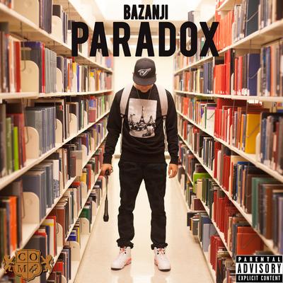 Paradox Front Art.jpg