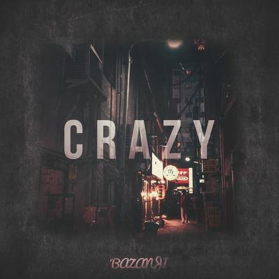 Crazy_Cover_Art_400x400.jpg