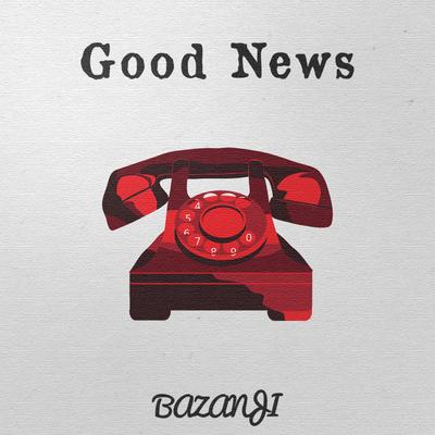 Good_News_Cover_Art_400x400.jpg