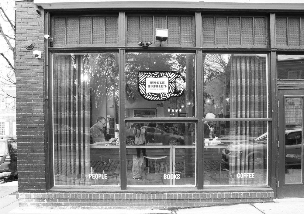 uncle bobbies storefront-8172.jpg