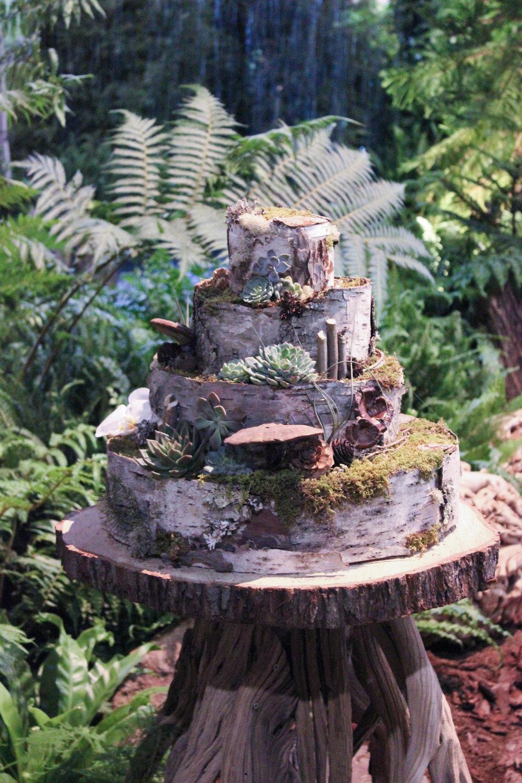 wedding cake-9360.jpg
