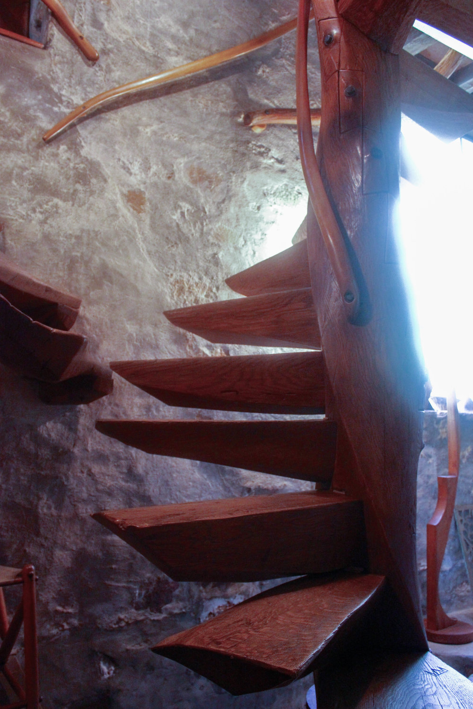 Stair-7246.jpg