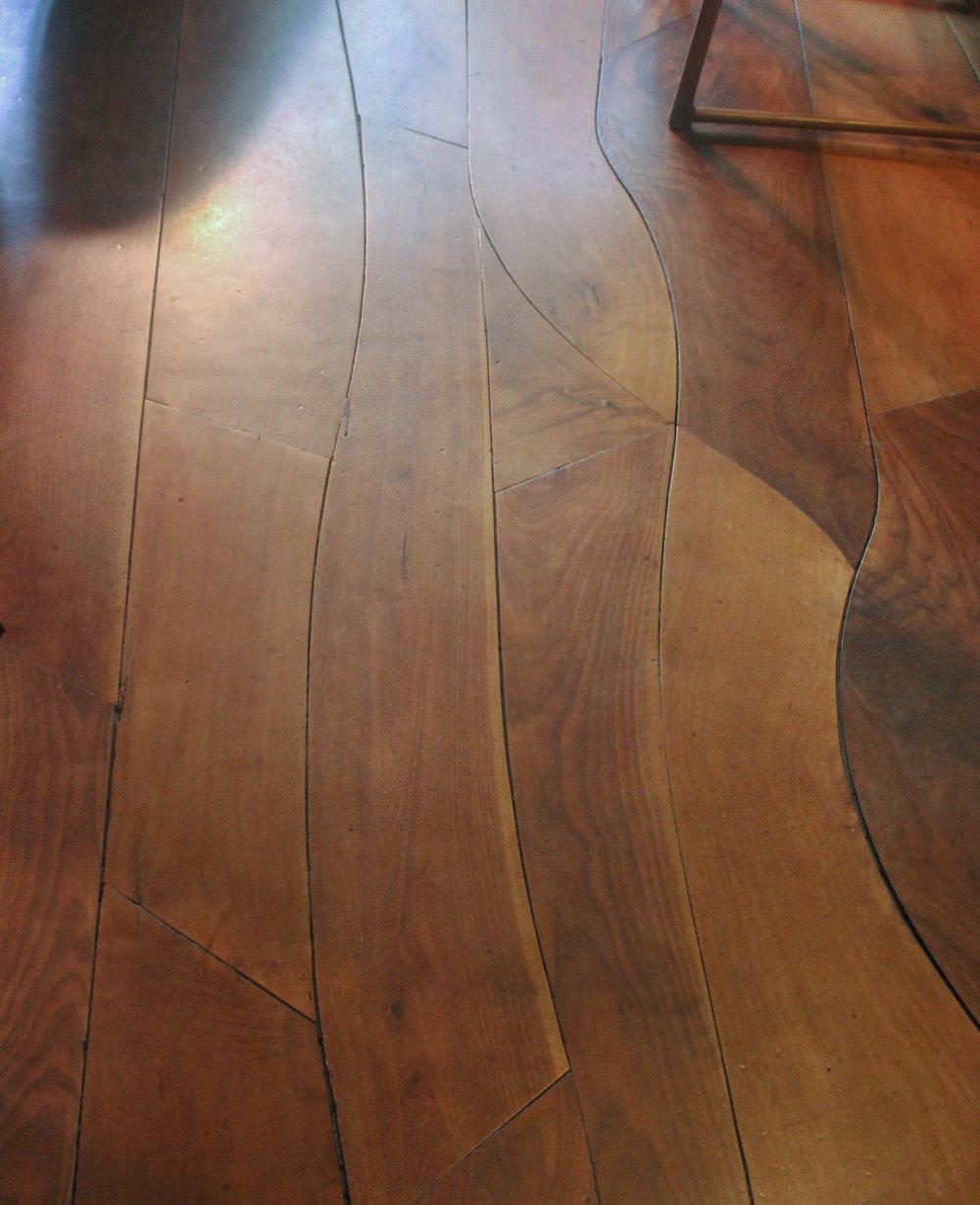 wooden floor-7256.jpg