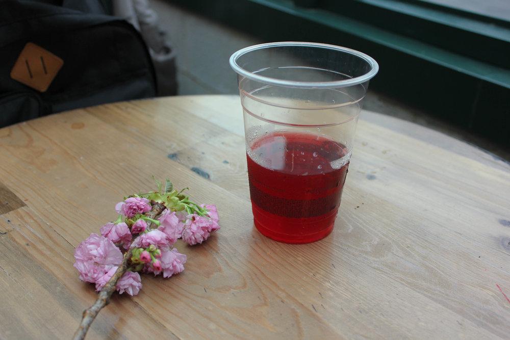 tea-1058.jpg