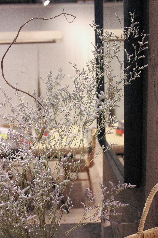 lavendar-2260.jpg