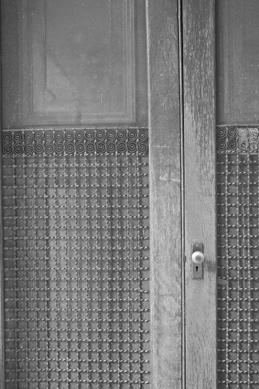 door details b-w-3148.jpg