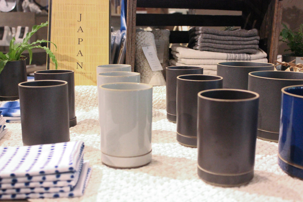 japan and cups-2397.jpg