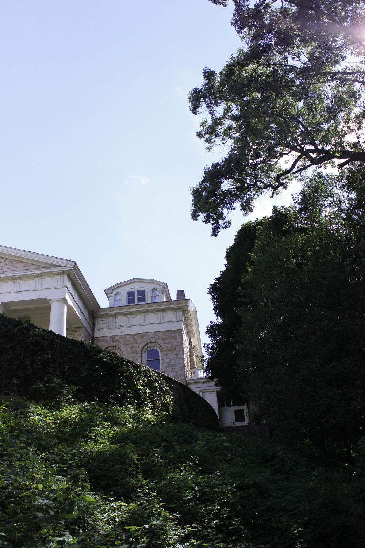 mansion-5012.jpg