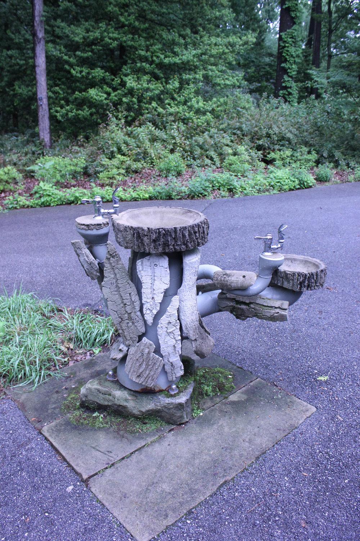 fountain-3356.jpg