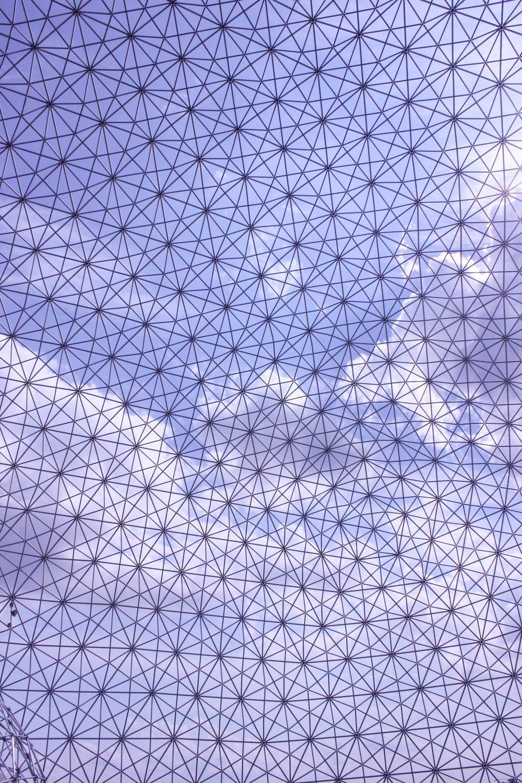 geometry-5518.jpg