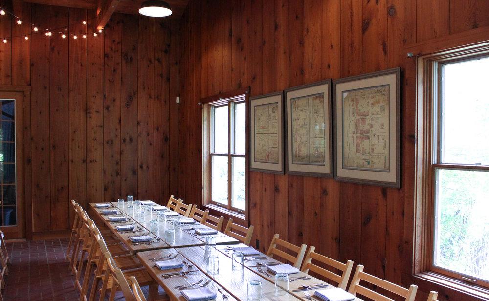dinner-table-4743.jpg