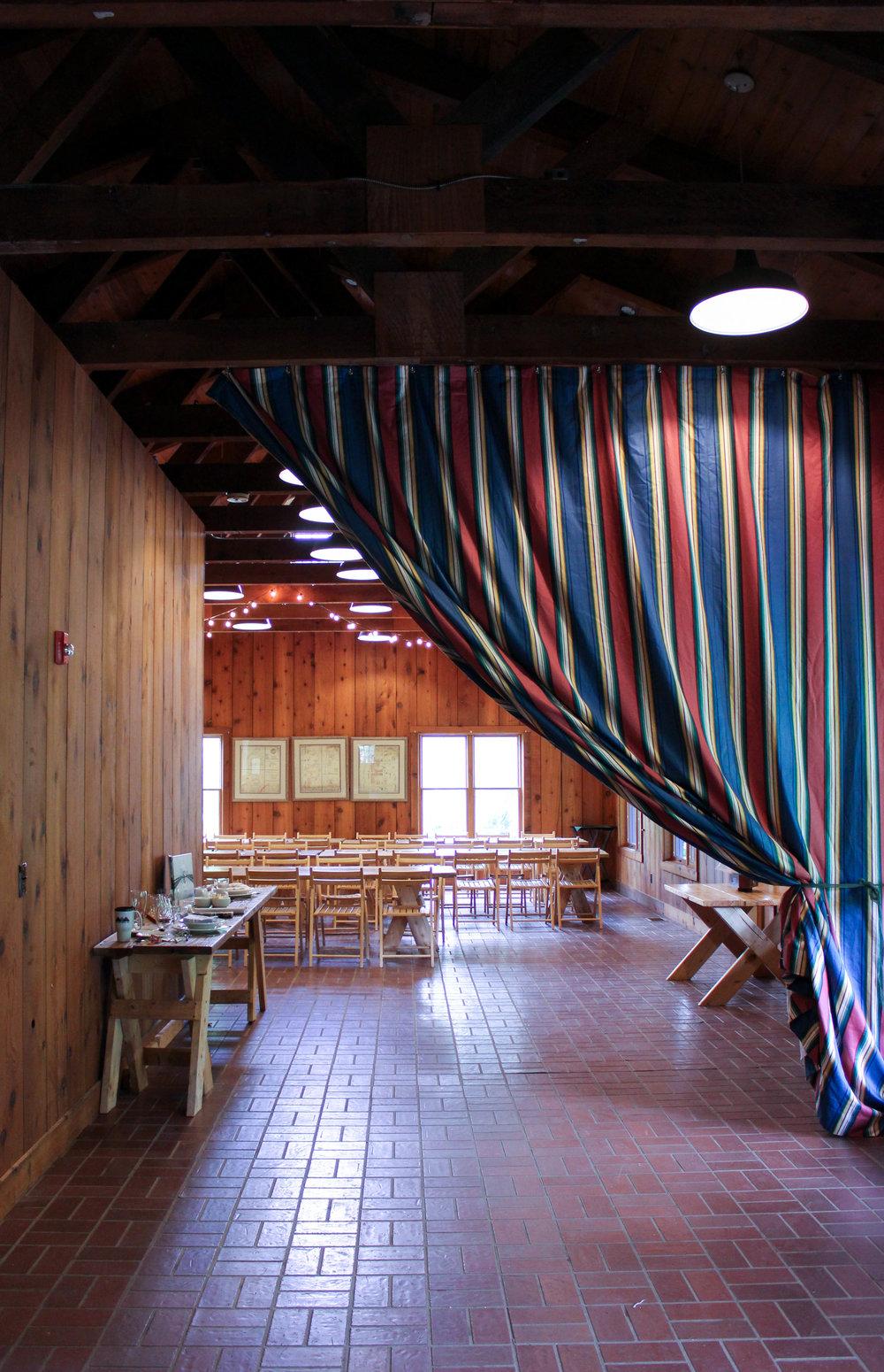curtain-4699.jpg