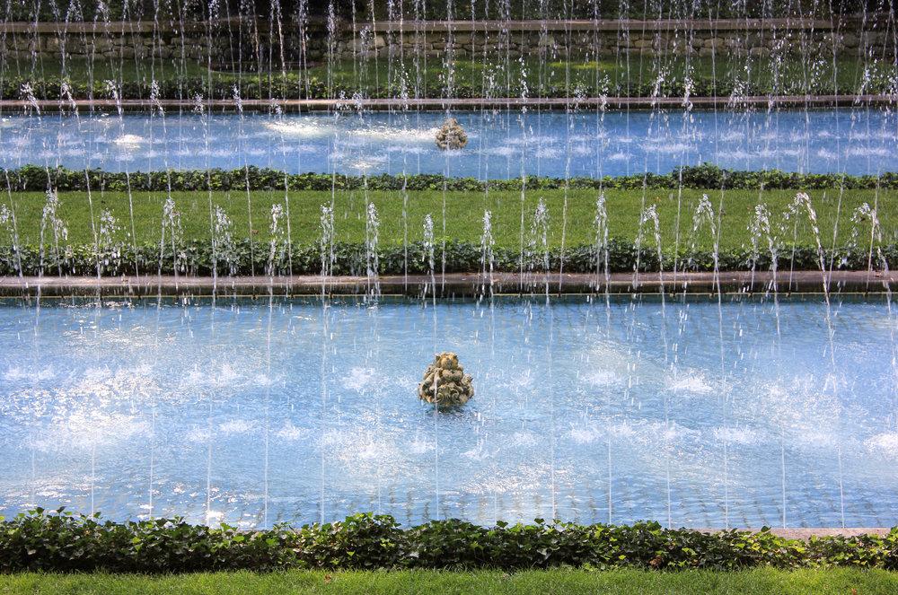 water pattern.jpg