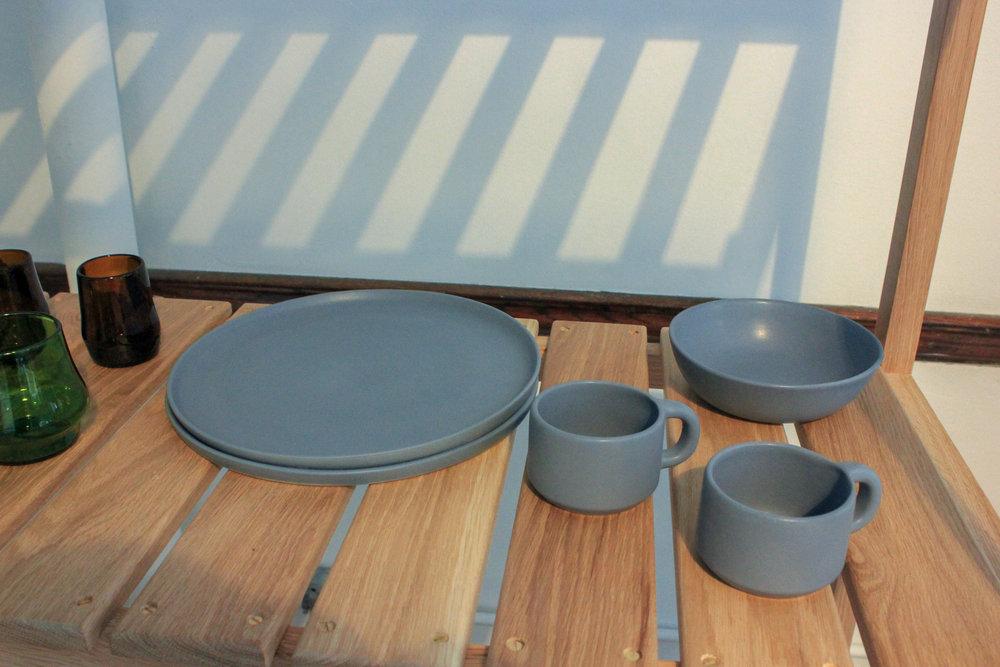 table-ware-6760-2.jpg
