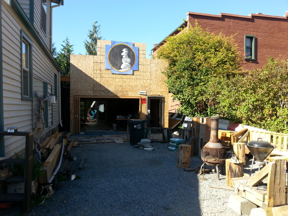 front beer garden and taproom entrance.jpg
