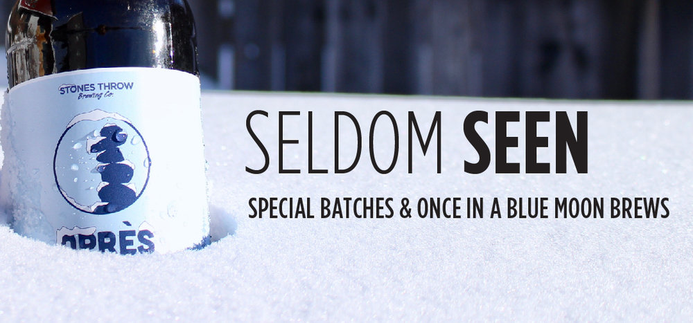 SELDOM SEEN-02.jpg