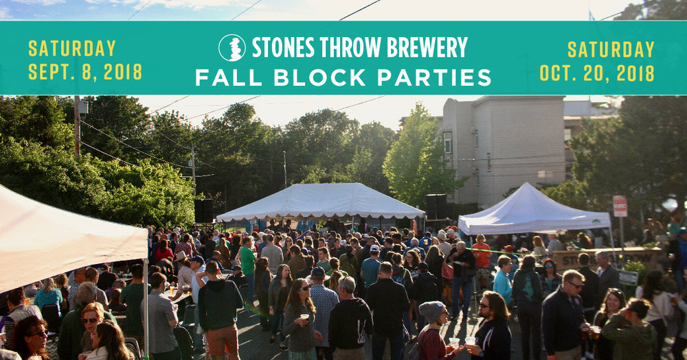 FALL+BLOCK+PARTIES-02.jpg
