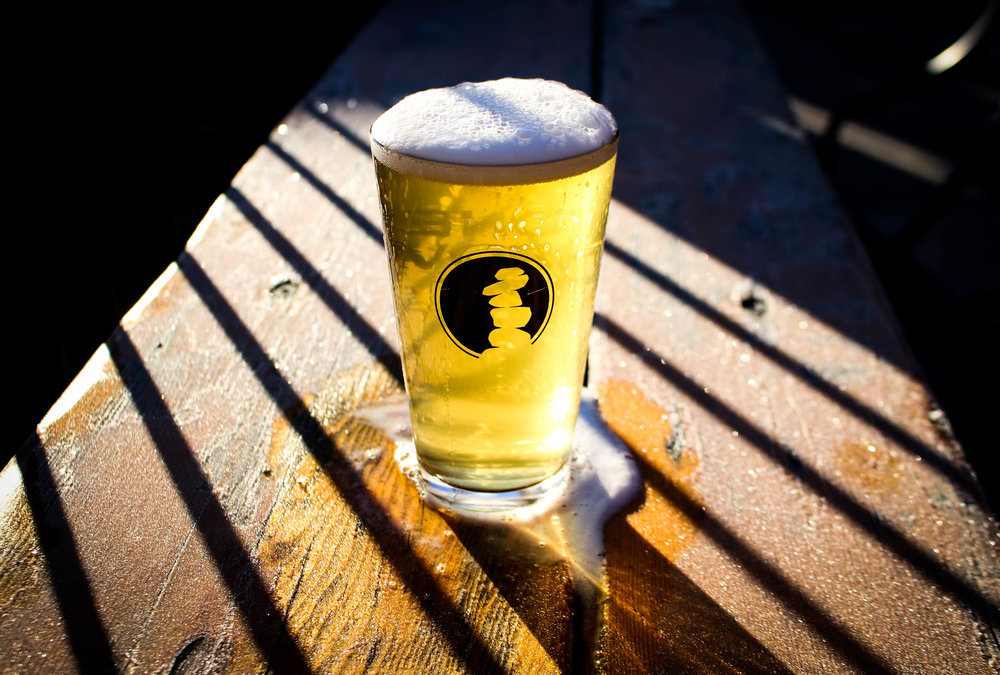 Lager with shadow lines.jpg