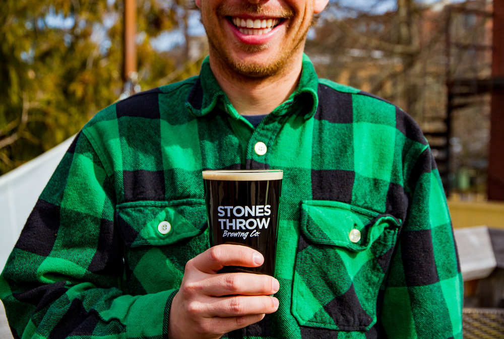 irish stout green.jpg
