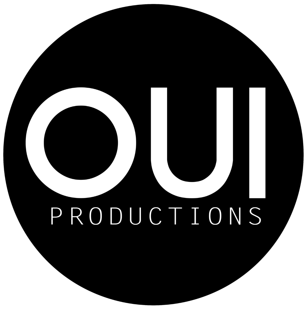 OUI PRODUCTIONS