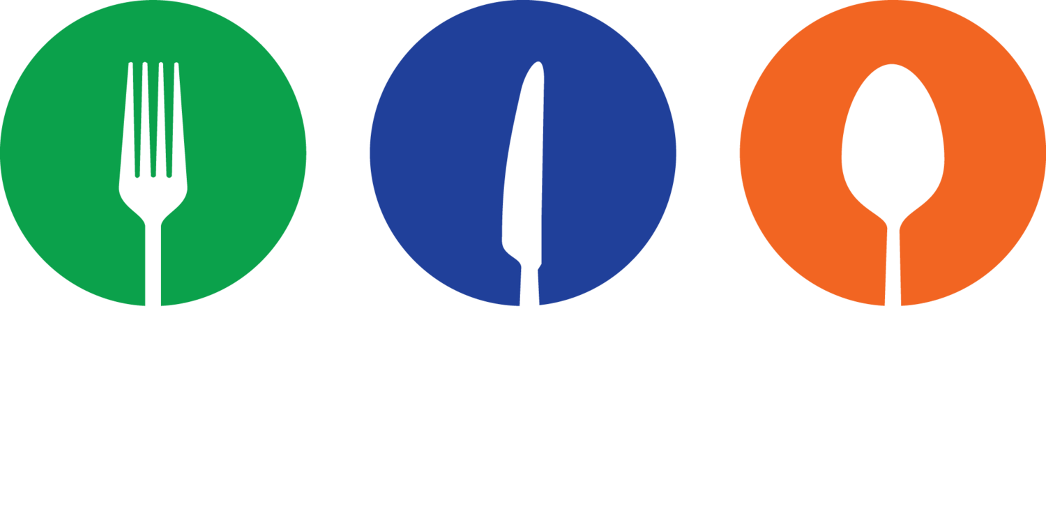 Sababa Catering