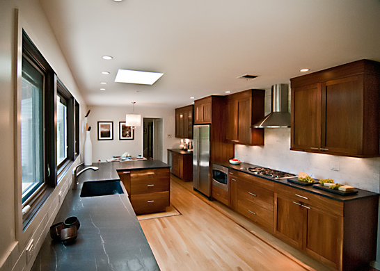 kitchen-55.jpg